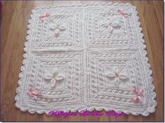 Traditional Shawl-shawl