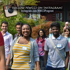 Have you found us on Instagram yet? Follow along: www.instagram.com/NWCCIProgram #NWCCI Visitors Bureau, Photo And Video, Videos, Instagram, Video Clip