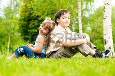 детская фотосессия брата и сестры: 19 тыс изображений найдено в Яндекс.Картинках
