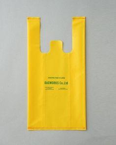 Download 22 Shopping Bag Ideas Bag Mockup Shopping Bag Design Paper Bag Design