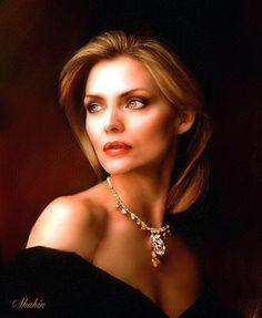 belles images femmes -woman