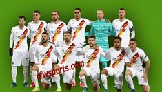 AS Roma football team squads Football Squads, Football Team, As Roma, Soccer Teams