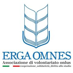 Riparte il servizio gratuito di Aiuto compiti dellAssociazione Erga Omnes