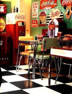 コカコーラアメリカン雑貨家具通販/アメリカンレトロインテリア家具通販・通信販売店 アイズコレクション|アイズコレクション