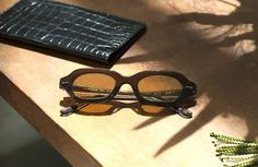 d1ca417bd06f Another Eyewear Collection From The Row + Oliver Peoples Mary-Kate and  Ashley Olsen s sportswear