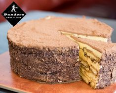 Pandoro's Tiramisu Cake / Moore Wilson's - Moore Wilson's Wine Direct, Tiramisu Cake, Egg Whisk, Green Curry, Latest Recipe, Cake Ingredients, Recipe Collection, Baked Goods, Tiramisu