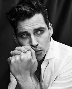 Rob James Collier as Julius. Almost, almost,  as good as my original favourite for this role, Rupert Everett.