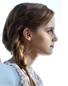 Her profile. : EmmaWatson
