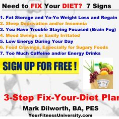 Food menu for weight loss cannot think but