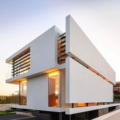 WEBSTA @amazing.architecture Contemporary Residence by Arquitecto Vasco Vieira  @__marcelolopes__ .