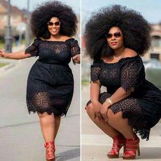 Plus size beauty Plus Zise, Mode Plus, Looks Plus Size, Plus Size Model, Curvy Women Fashion, Plus Size Fashion, Womens Fashion, Petite Fashion, Fashion Models