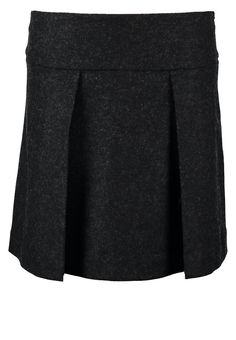 Filippa K - Miniskjørt - sort Sorting, Mini Skirts, My Style, Nice, Fashion, Moda, Mini Skirt, Fasion, Nice France