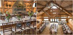 rhode-island-wedding-barn at Sweet Berry Farm