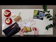 LoveShoot Marketing  Photography packaging - presentation -  wedding - photographer - marriage - vsco - weddingplanner - weddingphotographer - black and white - golden hour - france - belgium