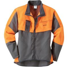Buy Low formaldehyde chest pocket nomex oem service supply workwearMen's Clothing on bdtdc.com