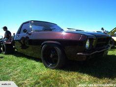 Holden HZ One Tonner 1981 | Trade Me