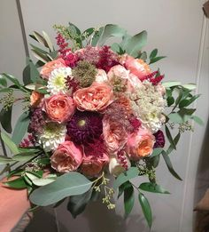 Wholesale Florist, Wedding Flowers, Floral Wreath, Wreaths, Home Decor, Floral Crown, Decoration Home, Door Wreaths, Room Decor