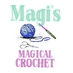 Handmade crochet toys, blankets, keychains and more! by MagisMagicalCrochet Crochet Toys, Bobby Pins, Etsy Seller, Hair Accessories, Creative, Handmade, Hand Made, Hairpin, Hair Accessory