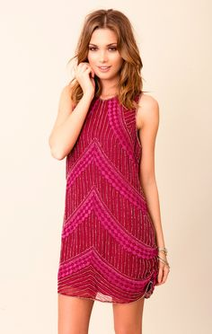 Parker Dress  why this because your sure to get all eyes on you! 5 4 3 2 1 of these please!