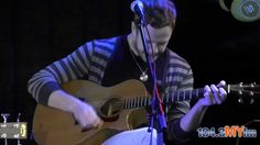 Acoustic Radioactive by Imagine Dragons.  Plus a fun violin intro I might do