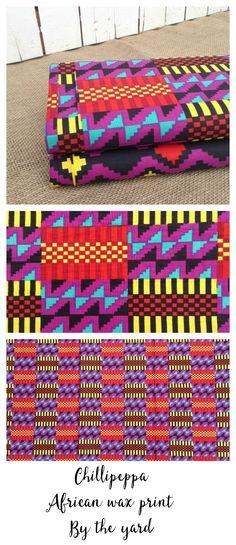 #Africanwax #africanprint #waxprint