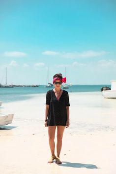 the simpleness: photo diary: Bahama Vacation Bahamas Vacation, Photo Diary, I'm Happy, Beach, Beautiful, Fashion, Moda, Im Happy, I Am Happy