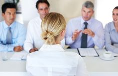 Ten Questions You May Be Asked In Your Next Executive Interview