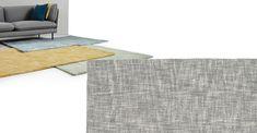 die besten 25 sisal teppichboden ideen auf pinterest sisalteppich sisal teppich und teppich. Black Bedroom Furniture Sets. Home Design Ideas
