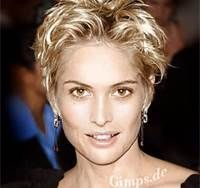 Wedge Short Hairstyles For Older Women - Bing Images