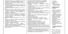 Planejamento Anual 2° ano atividades exercícios matérias (imagens) imprimir (5) - Mais Educativo