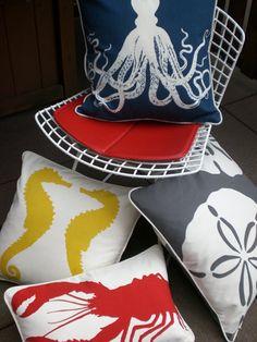 thomas paul outdoor life pillows for vertigo home