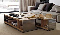 Bilderesultat for surface coffee table
