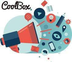 Digital Marketing activities are necessary for better interacting with your clients. www.cbxstudio.com
