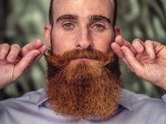 Professor Fuzzworthy Beard Care USA Official Store – Professor Fuzzworthy Beard Care & Grooming