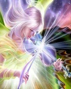 SORIA L'Être solaire, composé de corps subtils, ne peut être sans le plus essentiel : le corps physique. La présente période a le mérite d'exposer chacun de vous à ses responsabilités et de l'inviter à retrouver son pouvoir de décision.