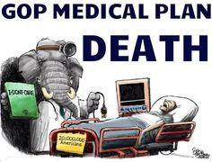 120 Political cartoons ideas | political cartoons, politics, editorial  cartoon