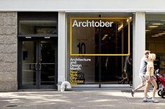 Office on Designspiration