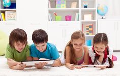 Digital Parenting: The 24-Hour Battle #DigitalParentingTips #Communication #DigitalParenting #ParentalIntelligence