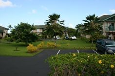 Fully furnished 3-bdrm condo in Princeville, Kauai; a sweeping view of the 9th hole of the Prince golf course >> $748,000 - FS Villas On The Prince #21 Hanalei, HI96722 Type:Condominium Status:Active Beds:3 Baths:3/0 Year Built:2002 Island:Kauai Area:North Shore/Hanalei Neighborhood:Kilauea Subdivision:Princeville - Parcel 2 MLS#:265963