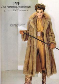 Vogue Paris September 1981.  $_57.JPG 1,131×1,600 pixels