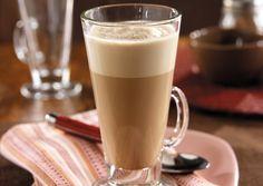 SPLENDA® Recipes for Drinks | SPLENDA® Brand