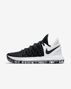 Improved Comfort & Durability Highlight Nike's Metcon 4 Trainer | Don't  Forget | Pinterest | Trainers, Athletic gear and Guy gifts