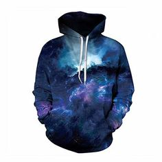 Best offers on bulk purchase of dark blue sublimated hoodie  from Alanic Global, reputed manufacturer in USA, Australia and Canada.