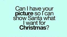 funny ..lol !