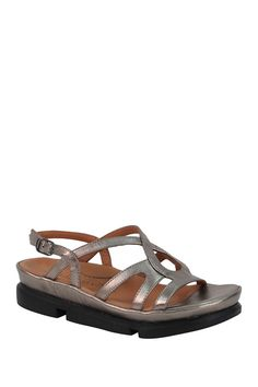 6fff910a0392 L Amour Des Pieds - Vafara Sandal is now 38% off. Free Shipping