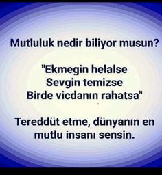 Turkey Country