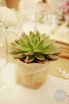 Notre mariage: la décoration de table | Happy Chantilly