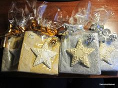 Sadunhohteinen: 2013 Gift Wrapping, Gifts, Gift Wrapping Paper, Presents, Wrapping Gifts, Favors, Gift Packaging, Gift
