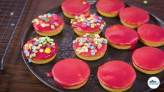 Sweet Recipes, Sweet Tooth, Cupcakes, Baby Shower, Cookies, Baking, Desserts, Food, Babyshower