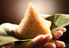 Traditional Chinese Food Recipes | Zongzi, Chinese Rice Dumpling, China Food Recipes, Chinese Food ...